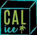 Cali Ice Logo